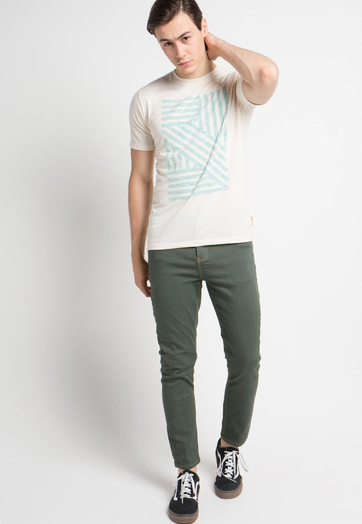 Metric Graphic T-shirt - Skelly Indonesia - The Original Graphic Tees, Comfortable Basic - www.skellyshop.co.uk