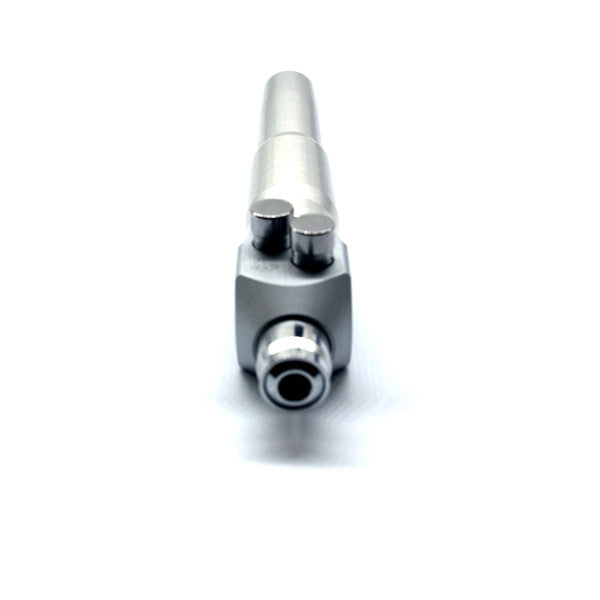 Continental Straight Air Water Syringe