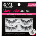 Ardell Magnetic Double Wispies False Eyelashes