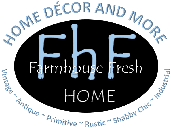 Farmhouse Fresh Home®