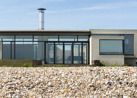 Pagham Beach House - West Sussex