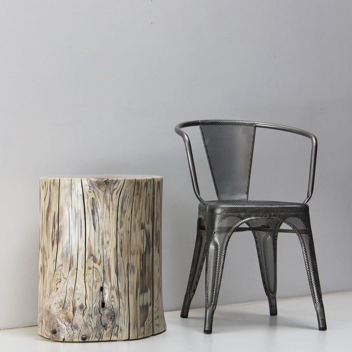 RESCUE R103 - WOODSWAN - Tree Stump Furniture & Coffee Tables
