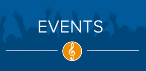 Events at Chuck Levin's
