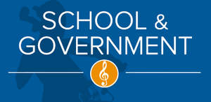 School & Government