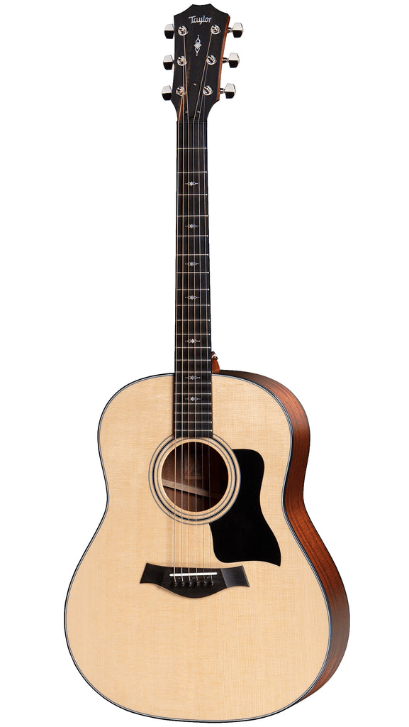 Taylor 317 V-Class Acoustic Guitar