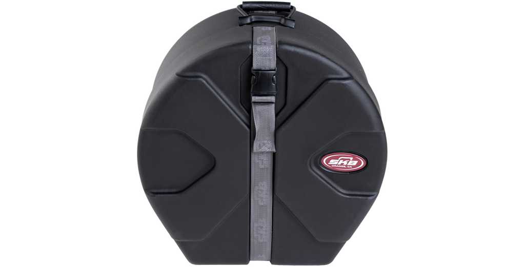 SKB D6514 6-1/2X14 Snare Drum Case