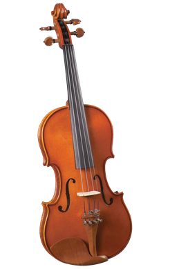 Cremona SV-140 42098 Violin Outfit 4/4