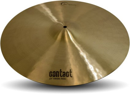 Dream Contact Crash/Ride Cymbal