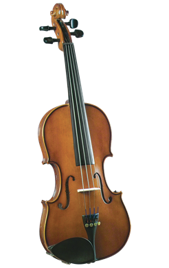 Cremona SV-130 42098 Violin Outfit 4/4