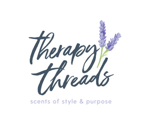 Therapy Threads