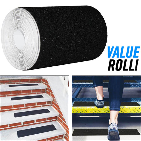 Anti-Slip Traction Tape