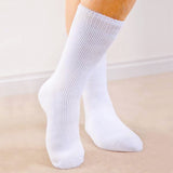 Heat Keeper Socks - Pair