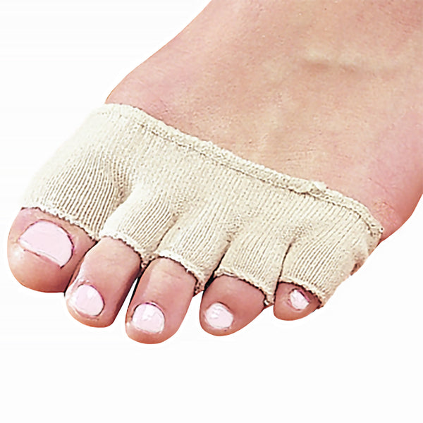 Toe Relief, 2-Pack