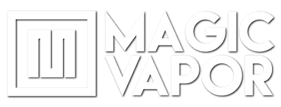 Magic Vapor