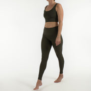 Focus Fit Legging