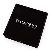 BellaVie MD Recovery Refined Procedure Kit