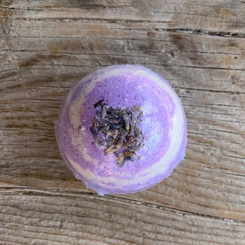30 Premium Bath Bombs