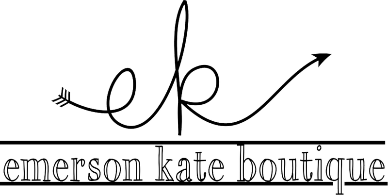 Emerson Kate Boutique