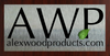 Alex Wood Products