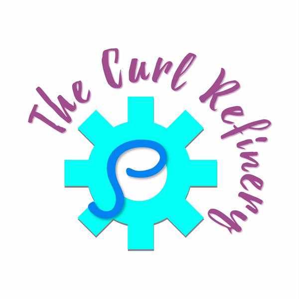 The Curl Refinery