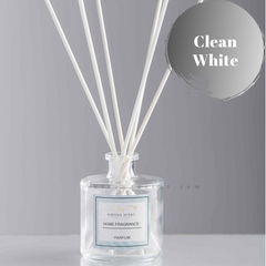 Basic Reed Diffuser