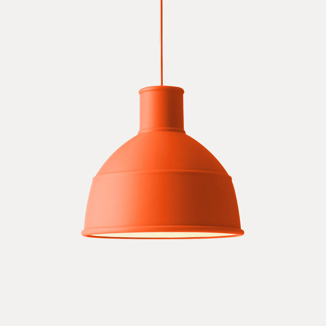 Unfold Pendant Light