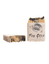 Foie Gras Soap Bar