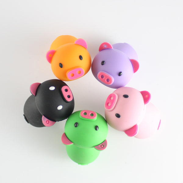 Cutie Pig USB Flash Drive - CuteFTW
