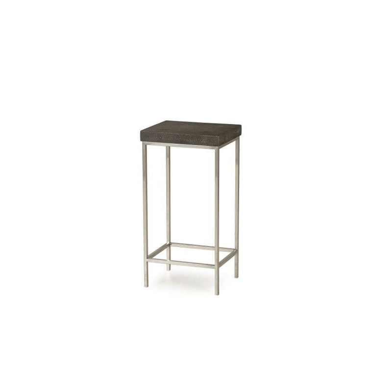 FELTON ACCENT TABLE - End tables