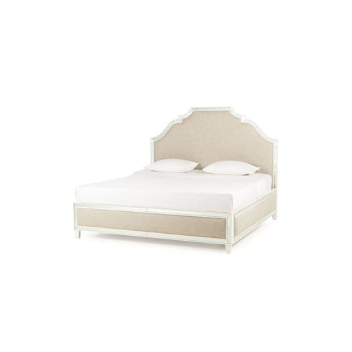 NASTASIA BED KING - Beds