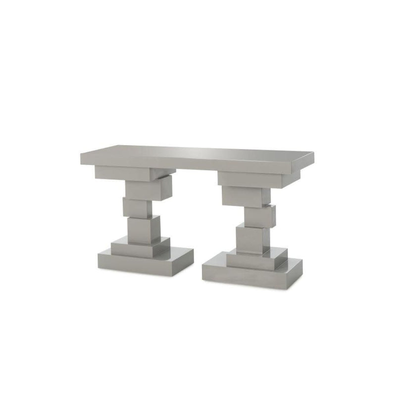 TAYLON CONSOLE TABLE - console table