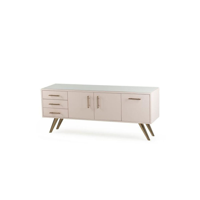 TRUDY CHEST - Sideboard