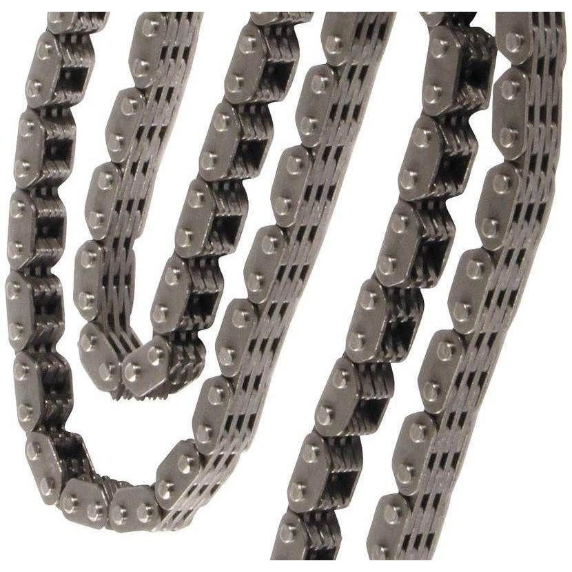 02-06 ACURA RSX TYPE-S TIMING CHAIN K20