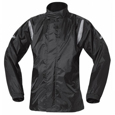 Held Mistral II Waterproof Over Jacket