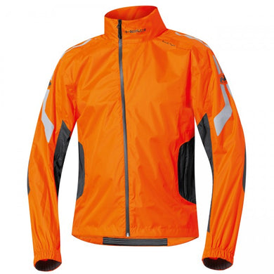 Held Wet Tour Waterproof Over Jacket