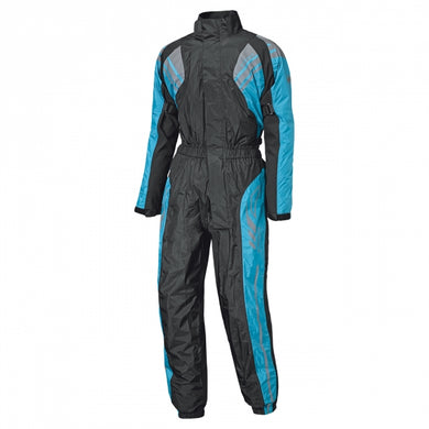 Held Flood One Piece Rain Suit