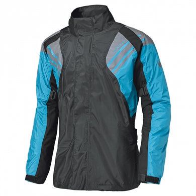 Held Haze Rain Jacket