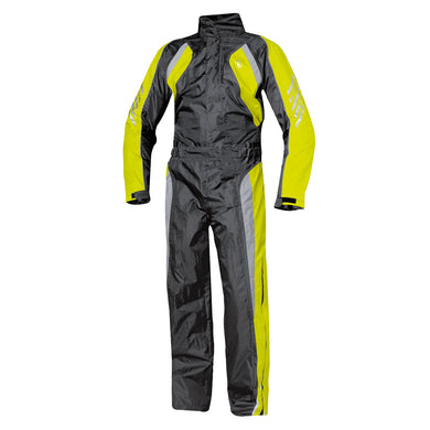 Held Monsun One Piece Rain Suit