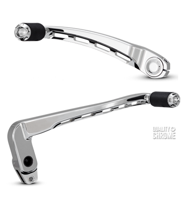 Performance Machine Apex Dyna Gear Levers