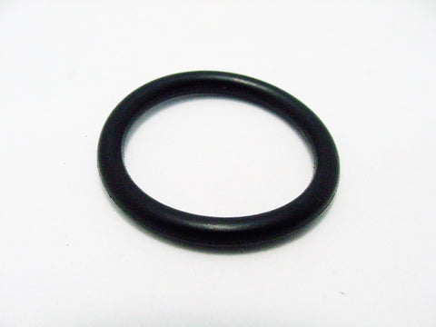 Rubber, Heater core thermostat gasket, heater core seal, seal, gasket, o-ring,