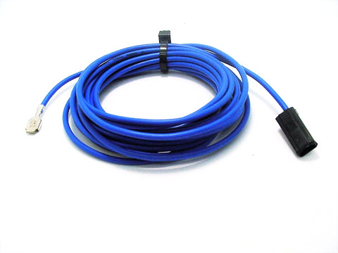 14' Speaker Wire Factory Replacement 16awg
