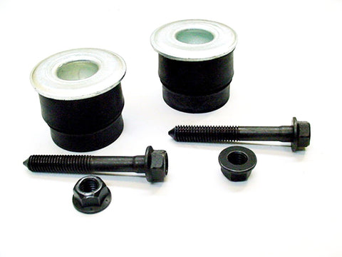 NOS Parts, NOS classic car parts, NOS, NOS car parts, NOS Parts, Core Support Body Mount Bushings