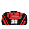 SS slasher colt bag Red