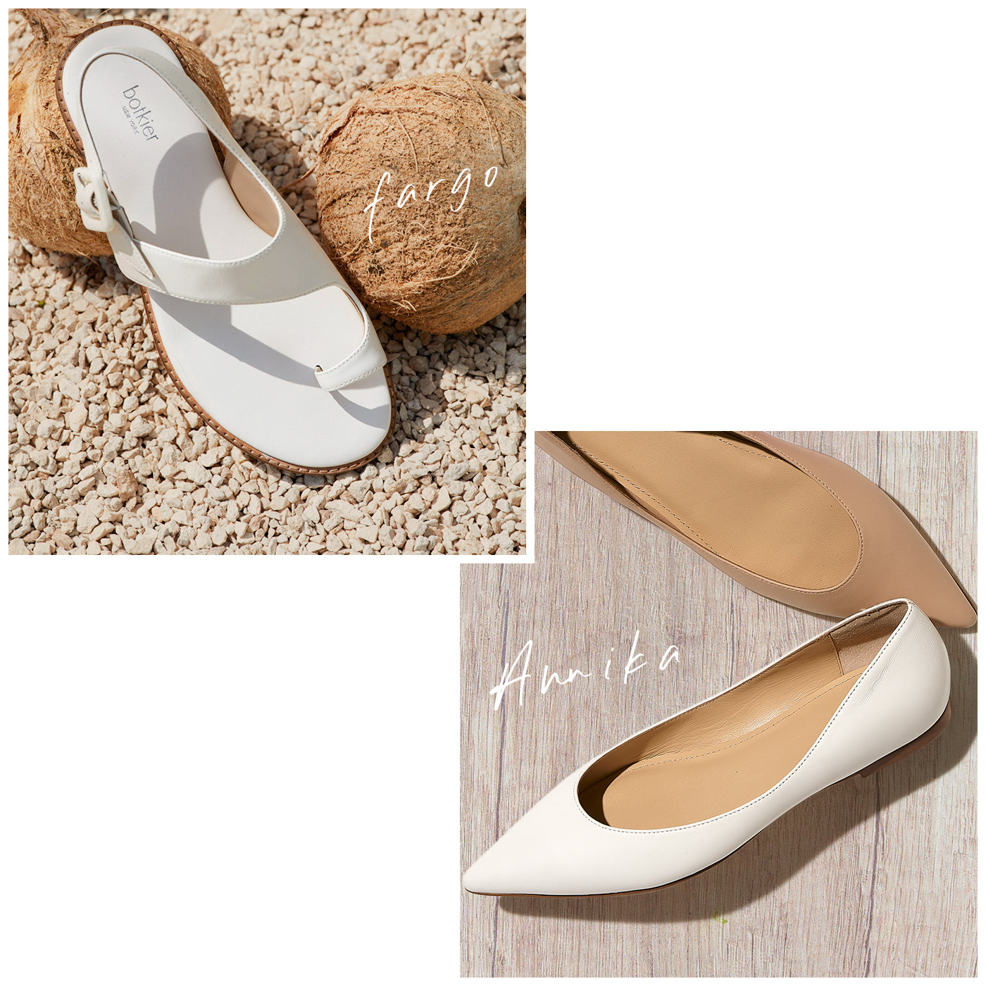 botkier coconut shoes