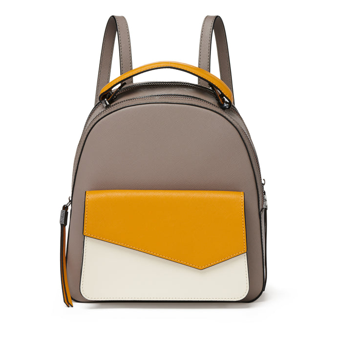 Cobble Hill Backpack