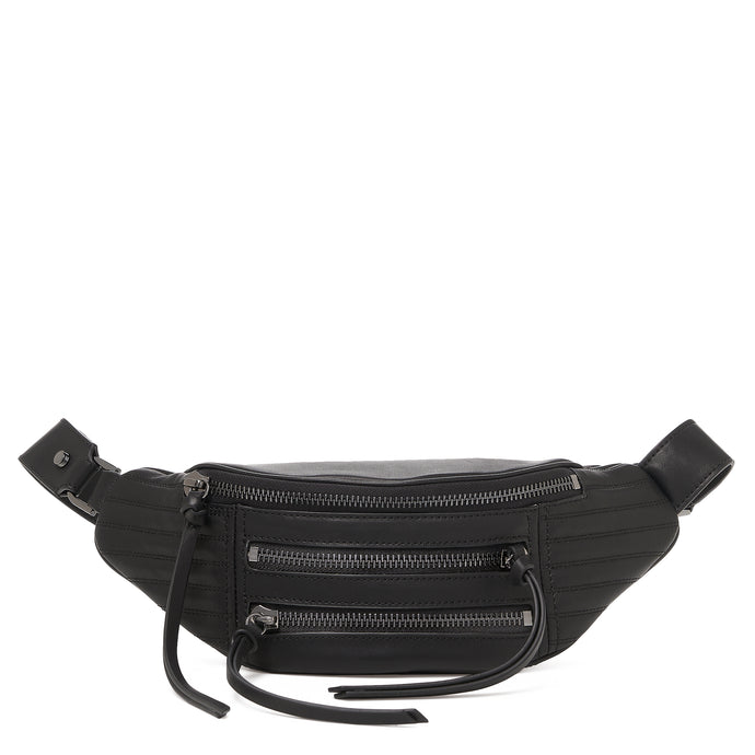Moto Belt Bag