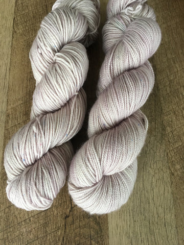 Parthenon | Hand Dyed Yarn