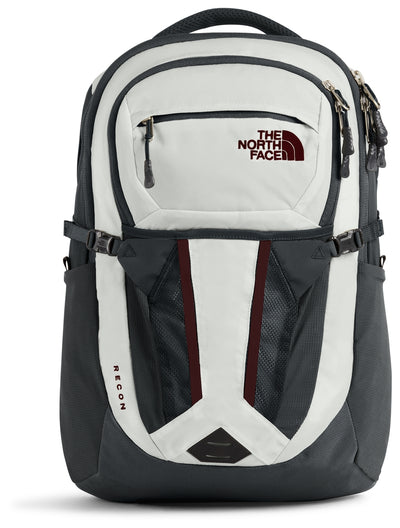 The North Face Recon Backpack - Women's