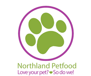 Northland Petfood