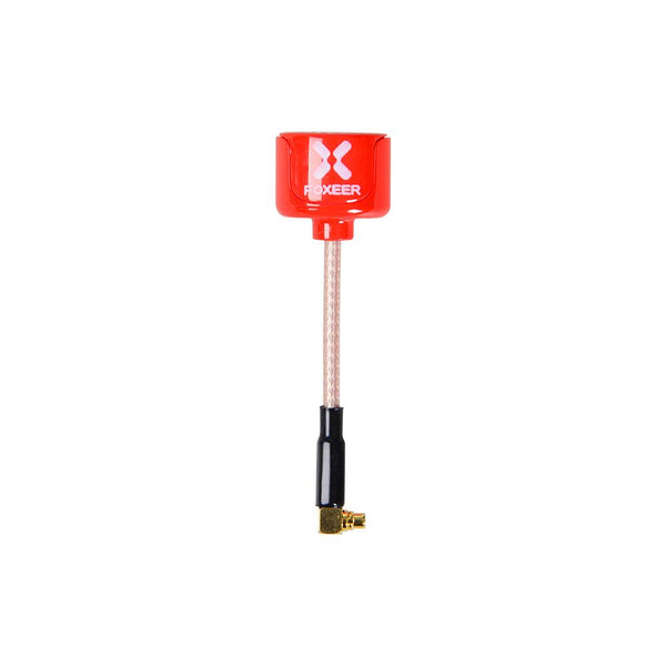 Foxeer Lollipop 5.8G Antenna